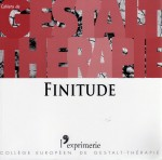 cahiers couv finitude001