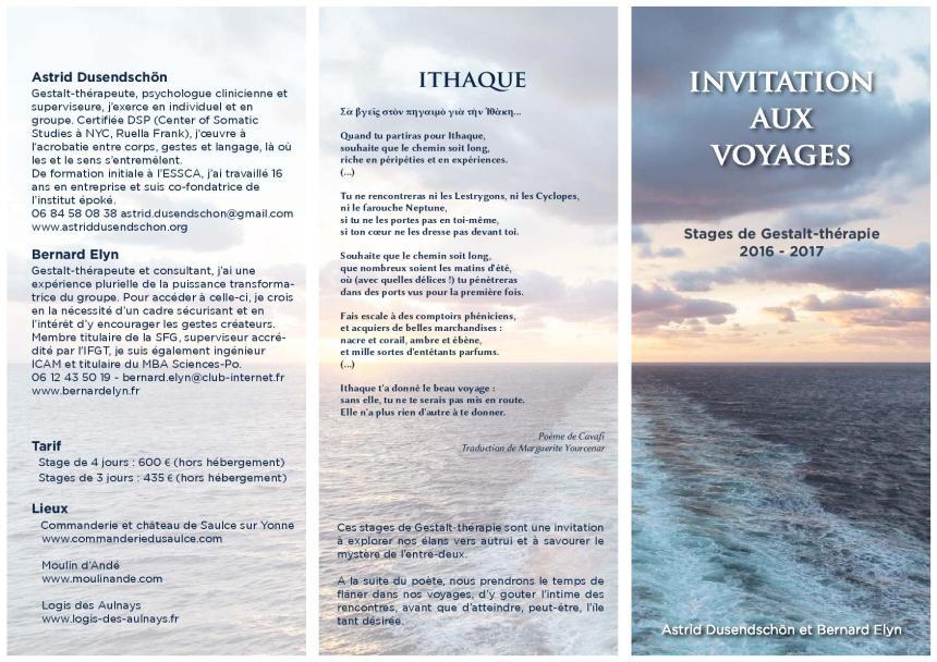flyer-2016-2017_octobre2016-page-001