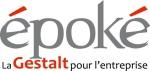 logo_epoke_couleur