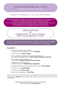 pub_entretiens_2013.pdf