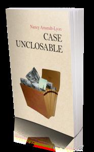 CaseUnclosable-PaperBack_V2