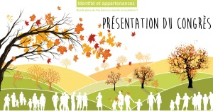image-autrepage-presentation