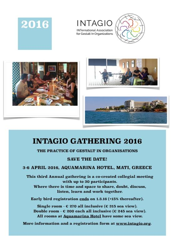 Intagio_Gathering_2016_Mati_SAVE_THE_DATE-page-001