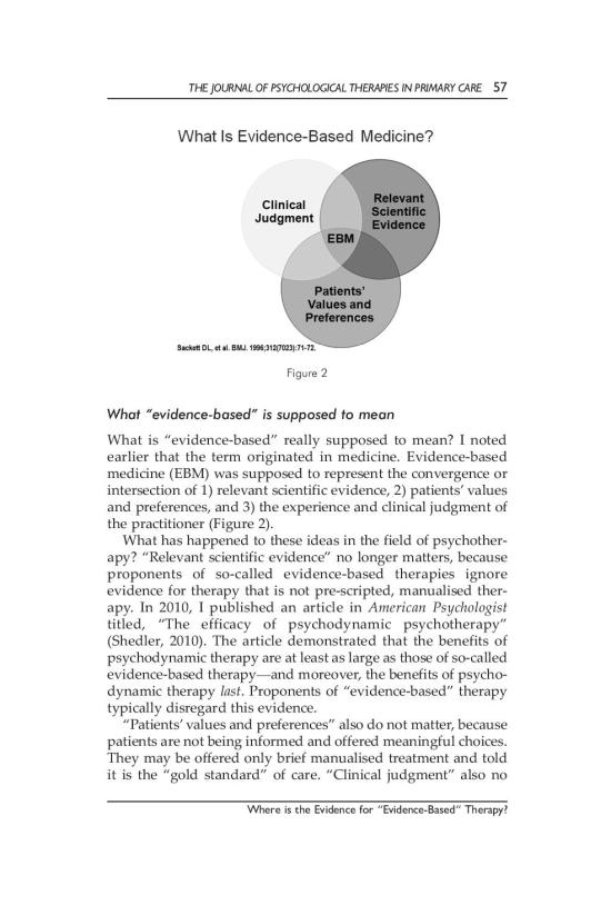 Shedler-2015-Where-is-the-evidence-for-evidence-based-therapy-R-page-011