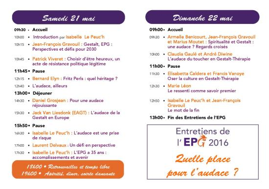 Entretiens EPG 2016 Programme 160506-page-001
