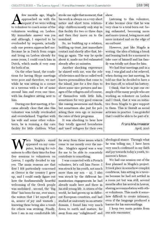 EAGTnews-28_page20-23-page-003