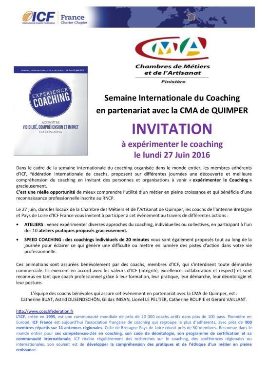 QUIMPER 2016 - ICF Invit 2016 VF-page-001