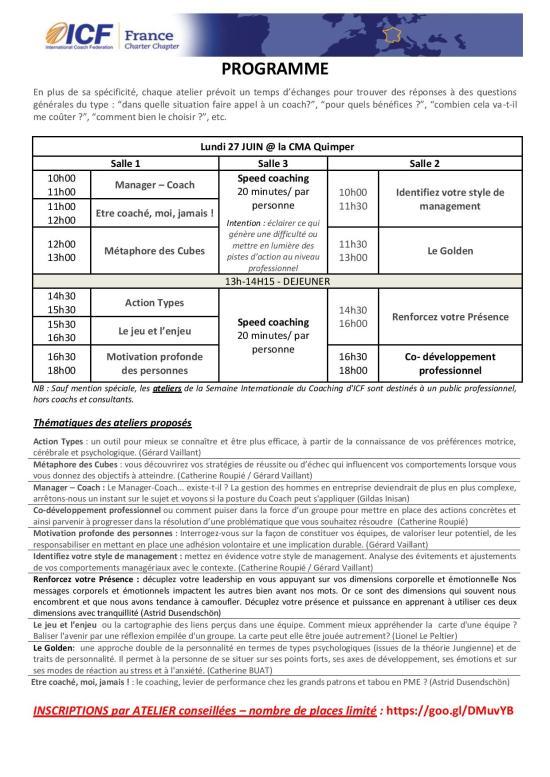 QUIMPER 2016 - ICF Invit 2016 VF-page-002