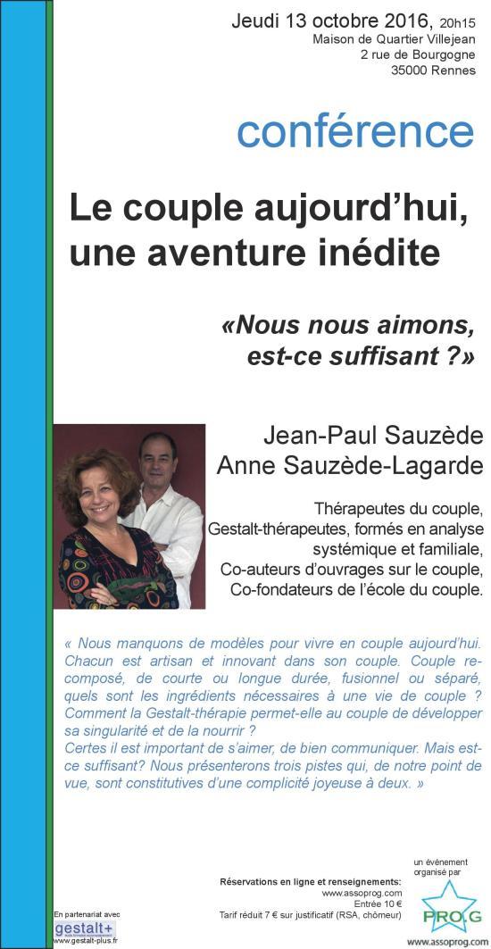 affiche_pro-g-conference_sauzede_vf-page-001