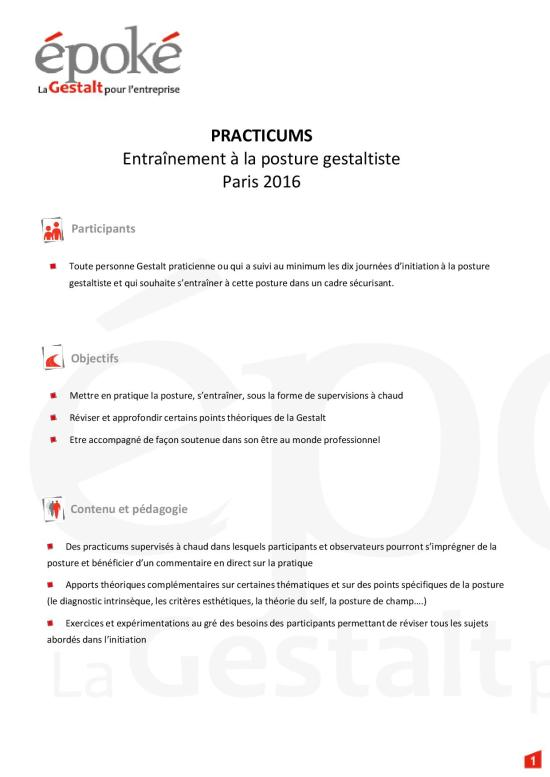 epoke-practicums-t4-2016-page-001