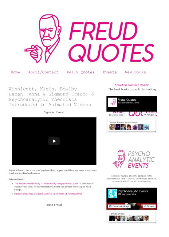 freud-quotes-winnicott-klein-bowlby-lacan-anna-sigmund-freud-6-psychoanalytic-theorists-intr-page-001