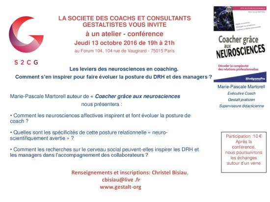 neurosciences-et-coaching-page-001