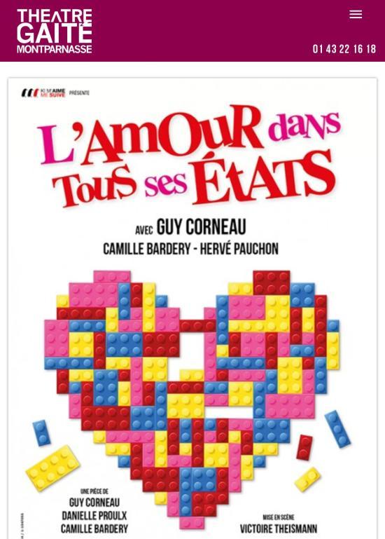 theatre-de-la-gaite-montparnasse-page-001