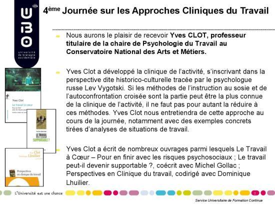 4eme-et-5eme-jact-page-002