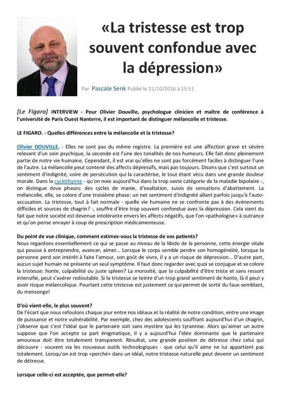 la-tristesse-est-trop-souvent-confondue-avec-la-depression-page-001