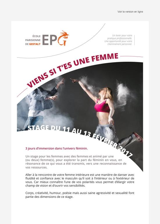 deux-propositions-thematiques-pour-une-therapie-de-groupe-en-residentiel-page-001