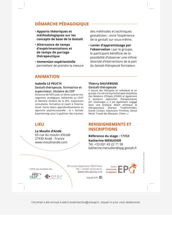 deux-propositions-thematiques-pour-une-therapie-de-groupe-en-residentiel-page-004