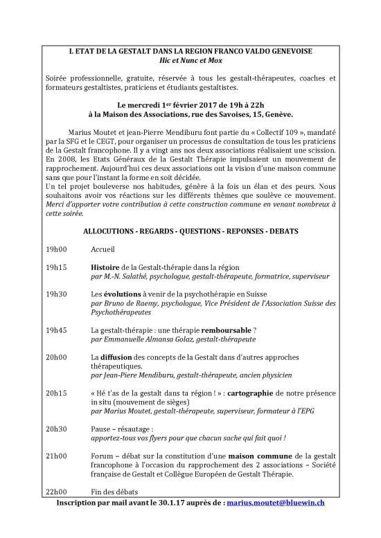 l-etat-de-la-gestalt-dans-la-region-franco-valdo-genevoise-page-001