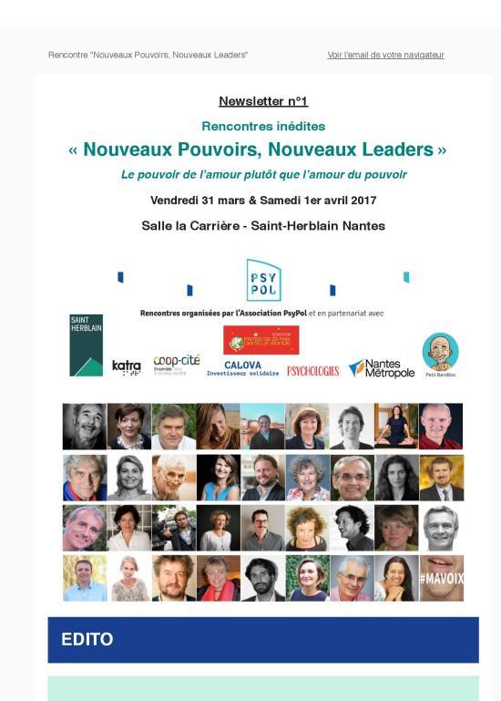 nouveaux-pouvoirs-nouveaux-leaders-newsletter-n1-de-la-rencontre-du-31-mars-1er-avril-a-na-page-001