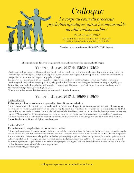 colloque-pub13_fev_2017_descriptif-page-002
