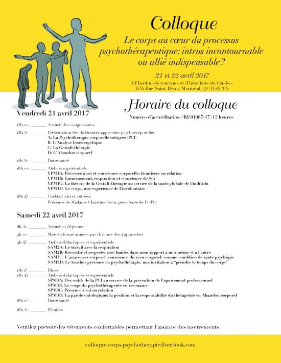 colloque-pub13_fev_2017_descriptif-page-008