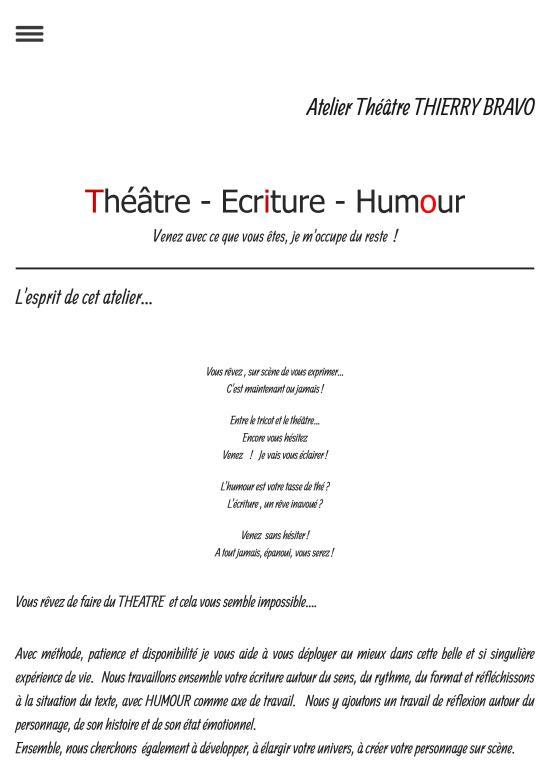 L esprit de cet atelier... - Site de atelierthierrybravo !-page-001