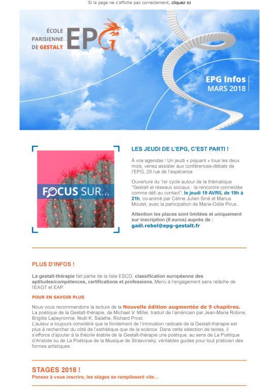Infos EPG mars 2018-page-001