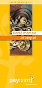 SanteMentaleEt_Emploi_web-page-001