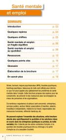 SanteMentaleEt_Emploi_web-page-002