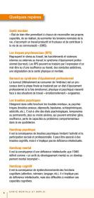 SanteMentaleEt_Emploi_web-page-004