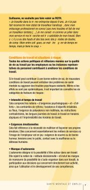 SanteMentaleEt_Emploi_web-page-007