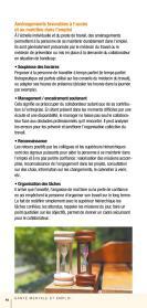 SanteMentaleEt_Emploi_web-page-010