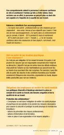 SanteMentaleEt_Emploi_web-page-011