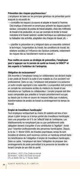 SanteMentaleEt_Emploi_web-page-012