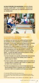 SanteMentaleEt_Emploi_web-page-015