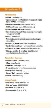 SanteMentaleEt_Emploi_web-page-018