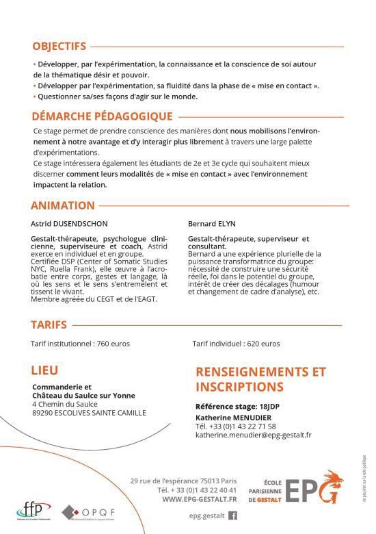 flyer EPG_18JPDP4-page-002