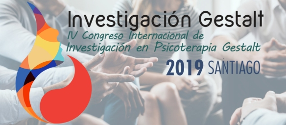 2019 International Gestalt-therapy Research Conference | Psychologue