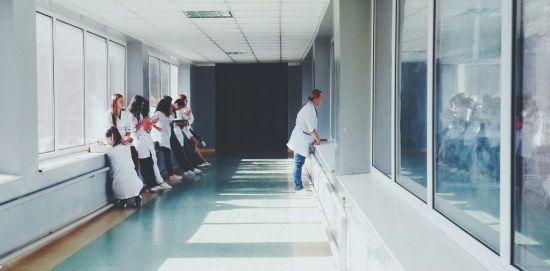 eleves_soins_infirmiers_burn_out.jpg