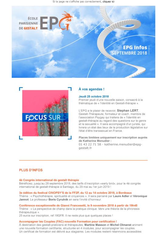 EPG Infos Septembre 2018-page-001