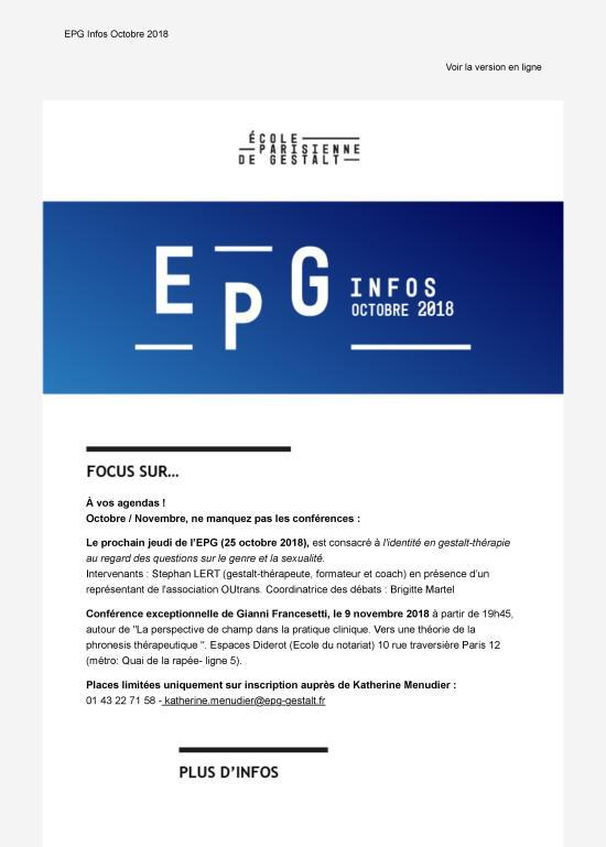 EPG Infos Octobre 2018-page-001