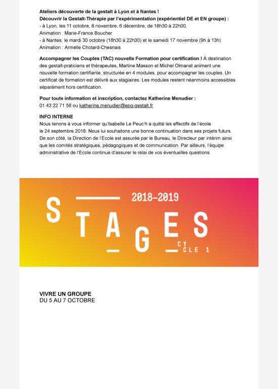 EPG Infos Octobre 2018-page-002