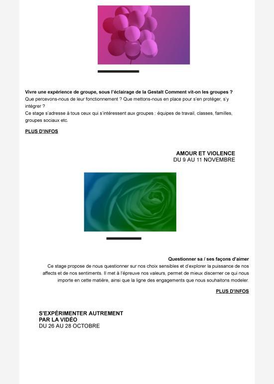 EPG Infos Octobre 2018-page-003