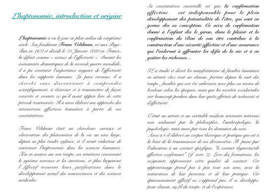 hapto presentation-page-002-1