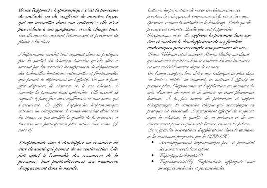 hapto presentation-page-003-1
