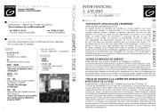 JE programme+soirée 20181023-page-003