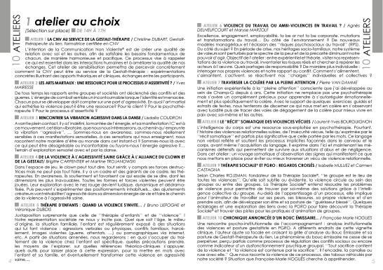 JE programme+soirée 20181023-page-004