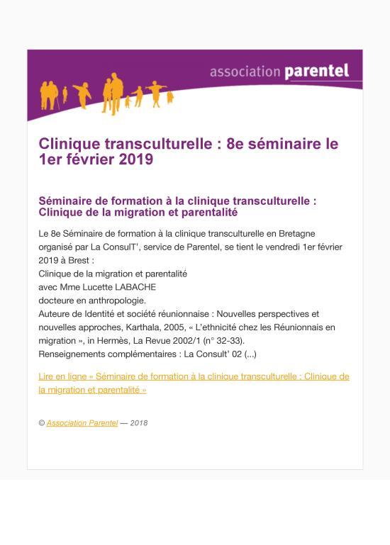 Clinique transculturelle- 8e séminaire le 1er février 2019-page-001