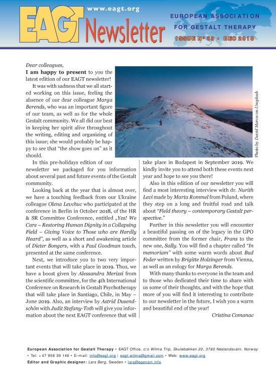 EAGTnews_#33-page-001