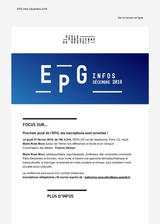 EPG Infos Décembre 2018-page-001